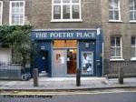 poetry place 2